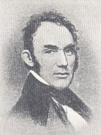 Charleswells Gambler