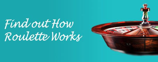 Learn How to Play Roulette for Beginners