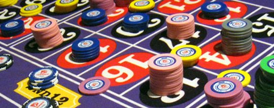 Is There a Strategy to Win at Casino Roulette?